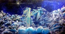 Lions edited.jpg