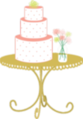 SCS_icon_wedding cake table.png