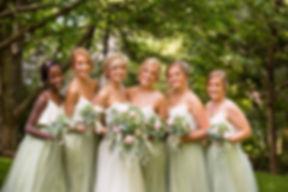 Keagans Bridesmaids Hawkins Wedding.jpg