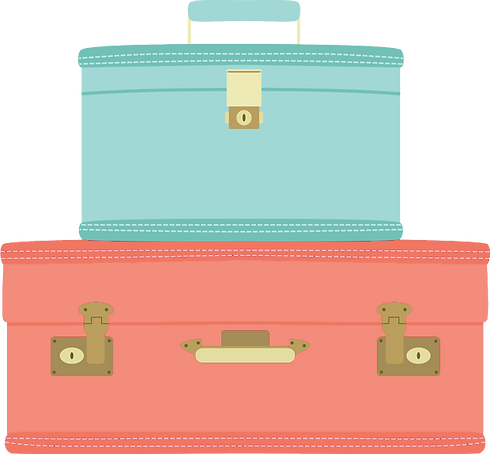 SCS_icon_suitcases.png