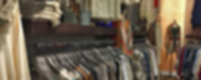 SCS_cover_style_my_shopping_in_store.jpg