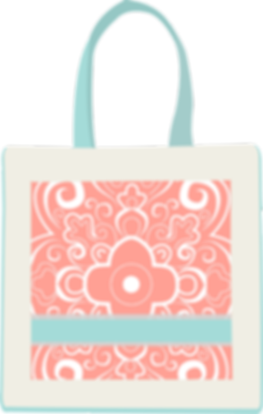 SCS_icon_bag.png