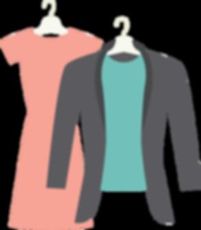 Wardrobe Icon.png