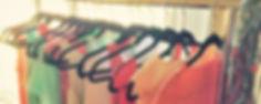 SCS_cover_style_my_wardrobe-r.jpg