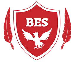 bes_crest_3-white.png