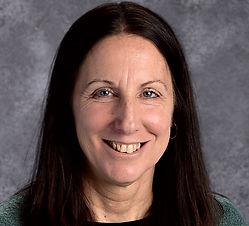 Mrs. Tallon