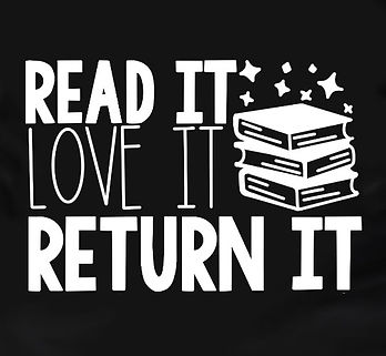 read it love it return it.jpg
