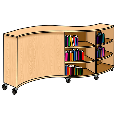 Curved shelving.PNG