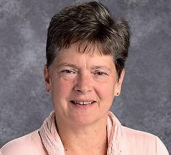 Mrs. Tirrell