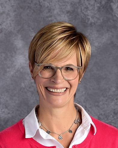 Mrs. Valentino