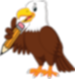 Eagle_Pencil.png