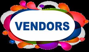 SF vendors.png