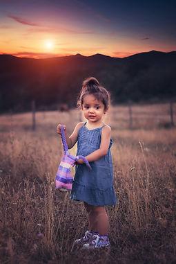 nature-girl-model-beautiful-36029.jpg