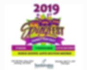 springfest 2019.jpg