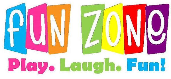 fun zone.jpg