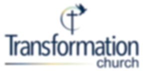 Transformation Church