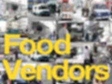 SF food vendors.jpg