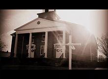 Dunn's Mountain Baptist Church