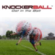 knockerball.png