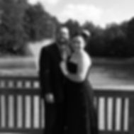 Pastor Jody & Shellie Almond