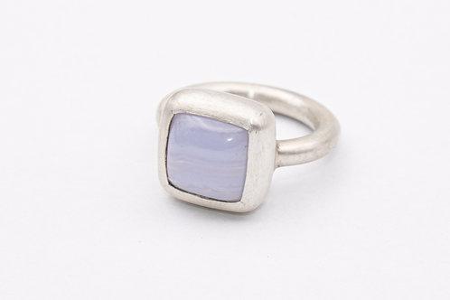 Achat Ring