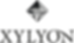 hdr-logo-xylyon.png