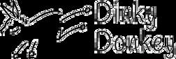 cropped-Schmuck-kaufen-bei-Dinky-Donkey-