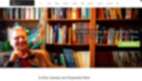 Web TEP.jpg