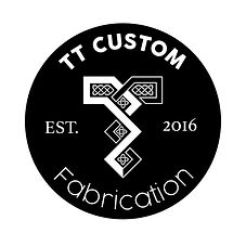 TTfab-logo(FINAL)-05.jpg
