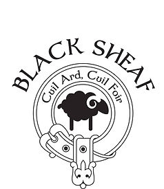 Black Sheaf logo.jpg