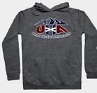 UHA logo hoodie.PNG