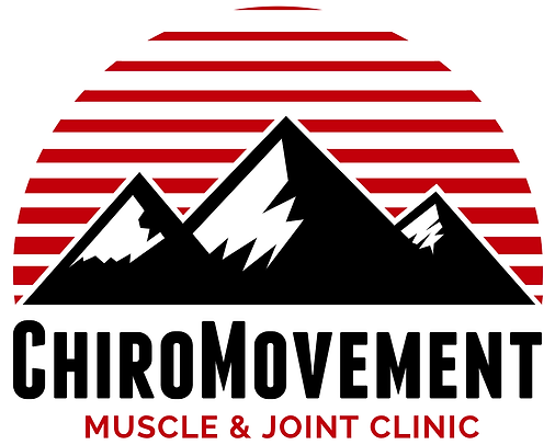 Chiro Movement logo-.png