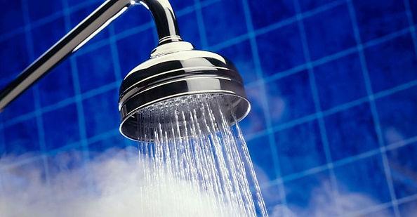 Hotwater.jpg