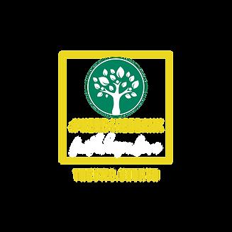 #Here4Redbank-dark bg.png