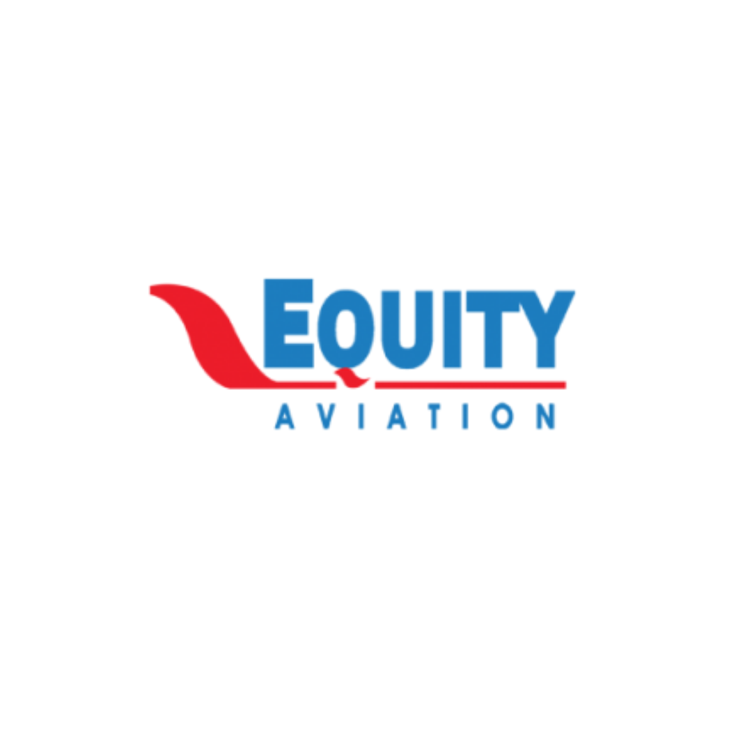 Equity Aviation