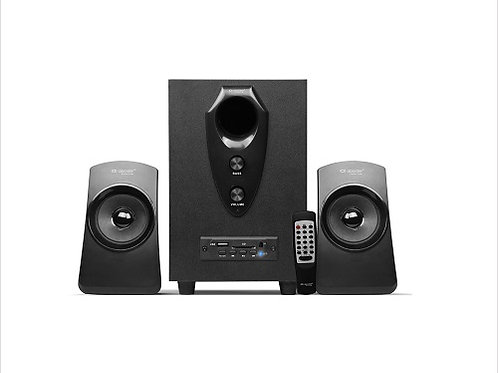 buy subwoofer online in tanzania