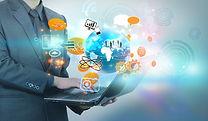 types of digital marketing.jpg