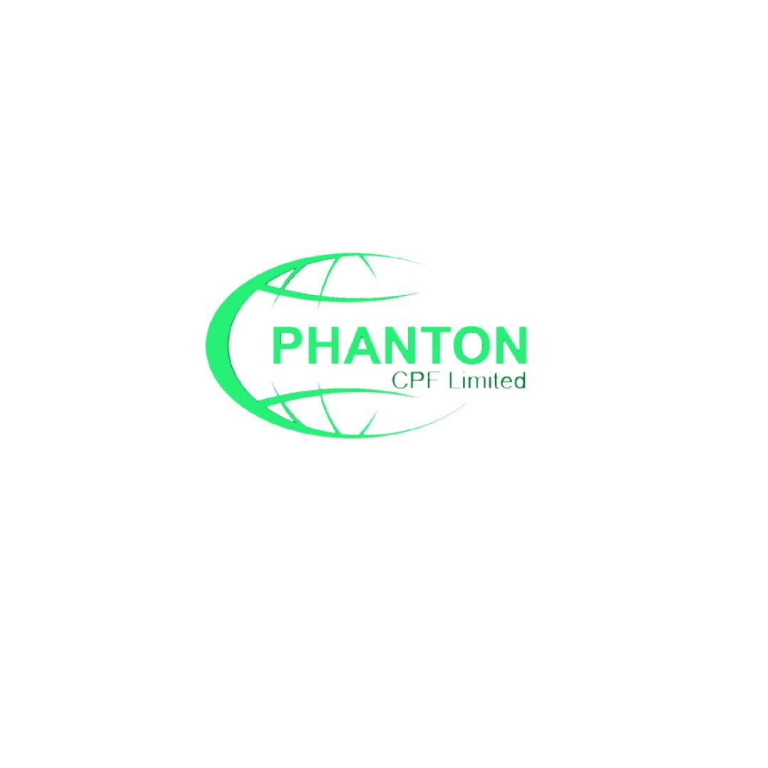 Phanton CPF Ltd