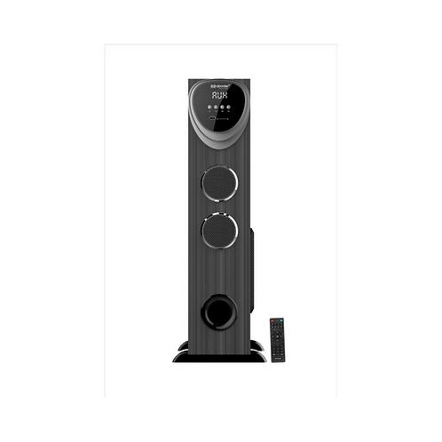 Standard One Speaker Subwoofer