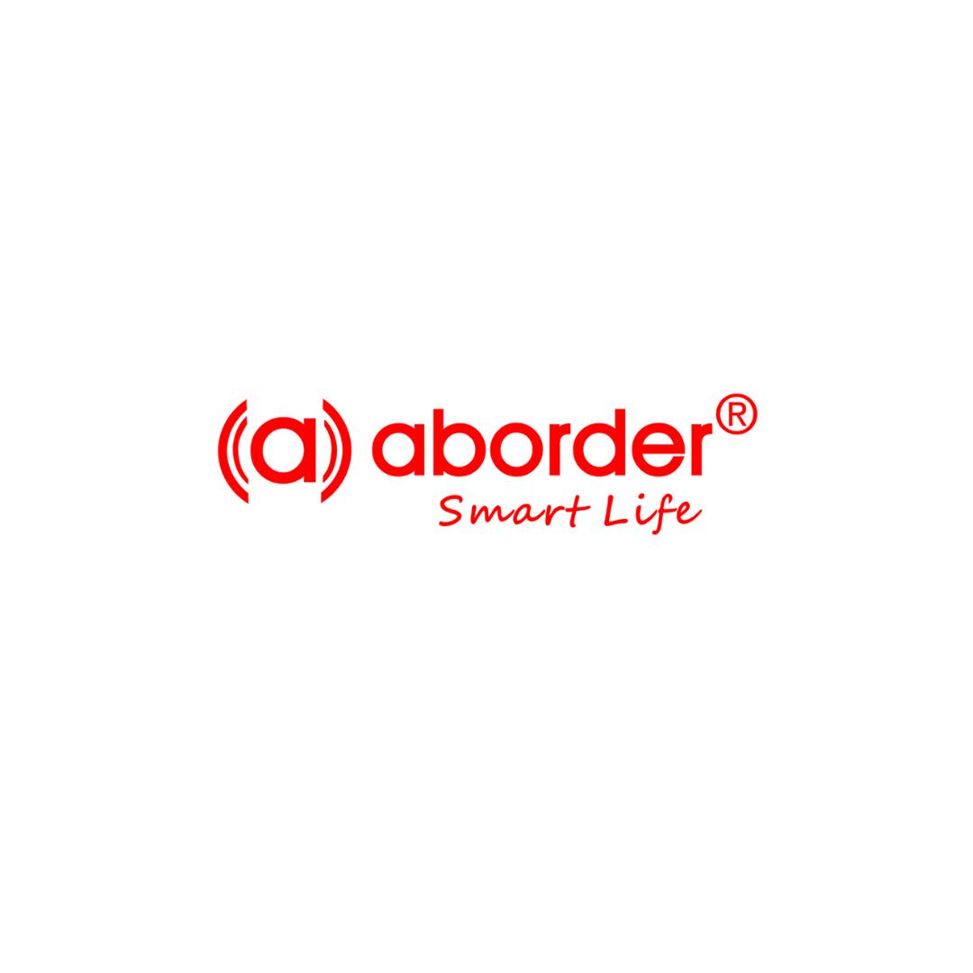 Aborder Trading Company