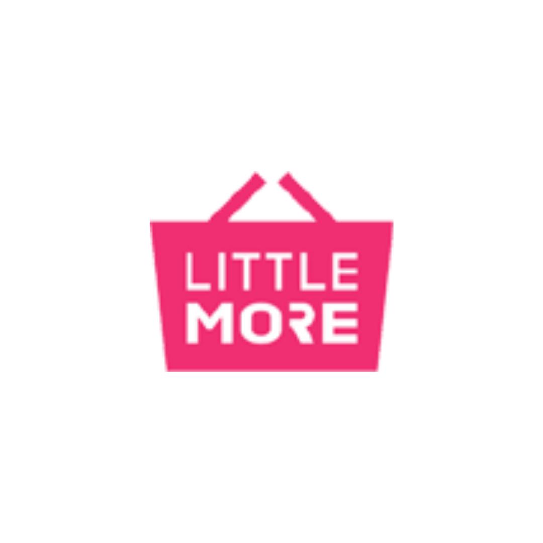 Little More Company