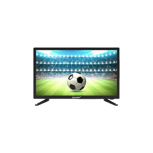 Solar TV Inch 24