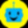 MOSI-Bot-e1568112137613-150x150.png