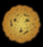 Logo-fundo-transparente.png