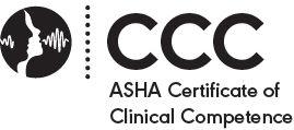 ASHA-CCC-Blk.jpg