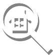DC Home Inspections | Citrus, Marion, & Hernando County