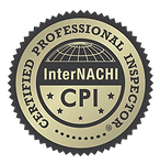 InterNACHI Certified Professional Inspector, DC Home Inspections | Citrus, Marion, & Hernando County
