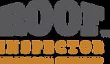 InterNACHI Certified Roof Inspector, DC Home Inspections | Citrus, Marion, & Hernando County