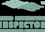 InterNACHI Certified Wind Mitigation Inspector, DC Home Inspections | Citrus, Marion, & Hernando County