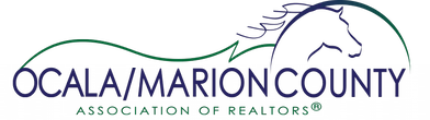 Ocala / Marion County Association of REALTORS Business Partner, DC Home Inspections | Citrus, Marion, & Hernando County
